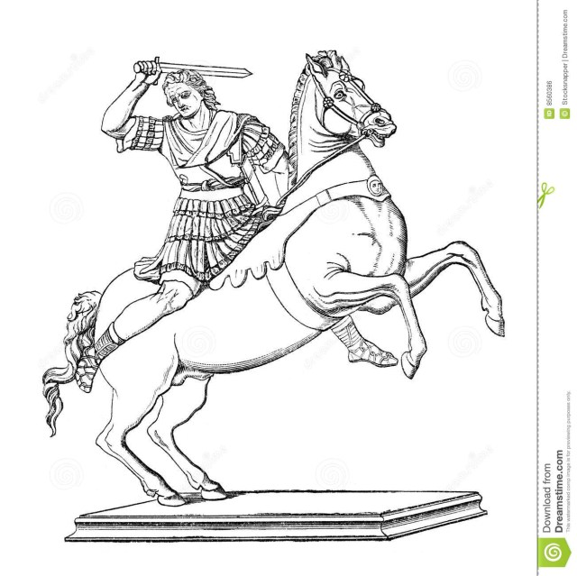 Hamilton Coloring Pages The Best Free Alexander Coloring Page Images Download From 40 Free