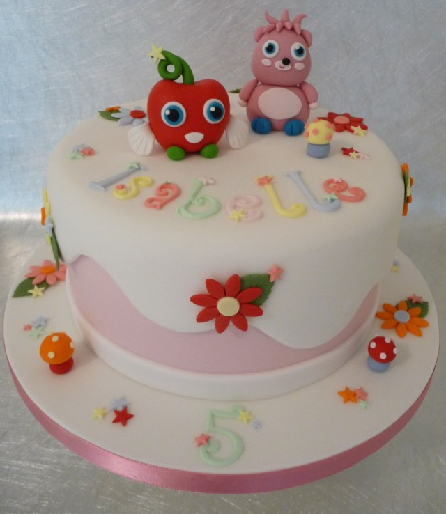 Happy Birthday Deborah Cake Pin Suhasini Sood On Childrens Cake Design Ideas Pinterest