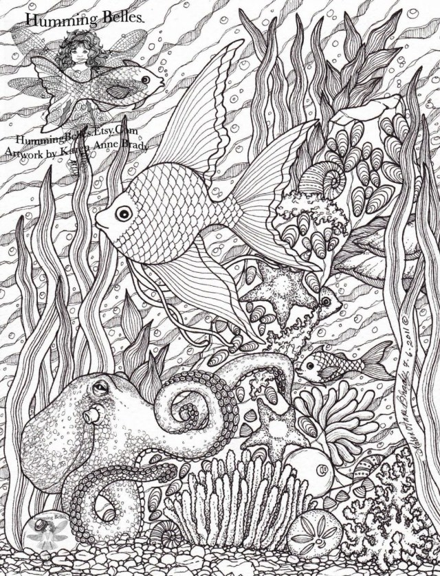 Hard Coloring Pages Coloring Page Coloring Page Stunning Hard Pages Glamorous Color In
