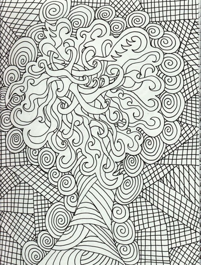 Hard Coloring Pages Coloring Pages 43 Phenomenal Hard Coloring Pages To Print Picture