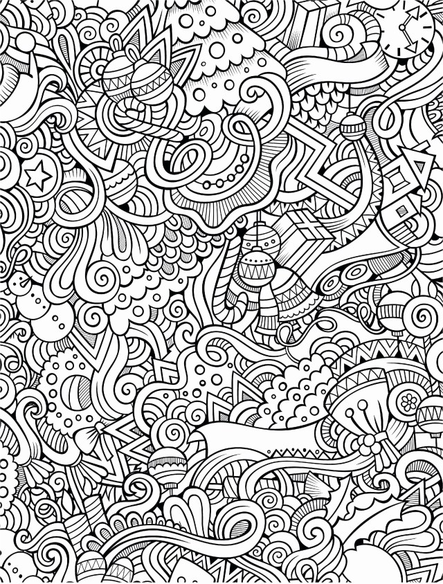 Hard Coloring Pages Difficult Printable Coloring Pages For Adults New Free Printable