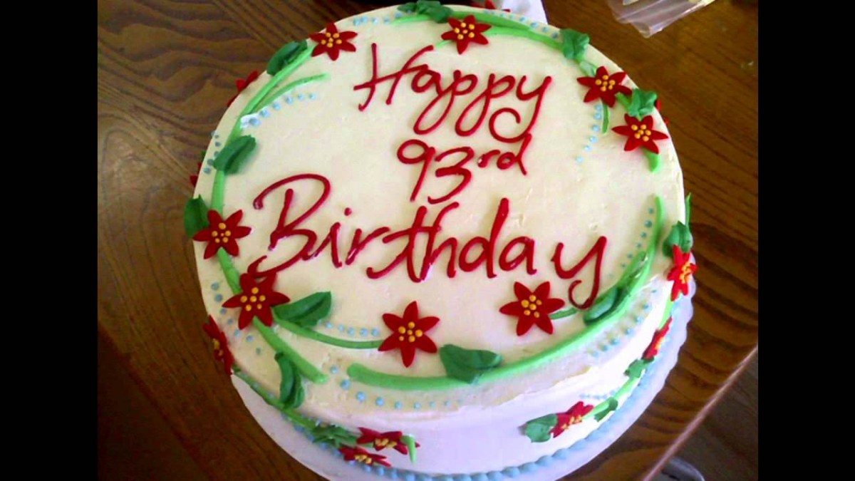 Miraculous Homemade Birthday Cakes Homemade Birthday Cake Decorations Ideas Birthday Cards Printable Nowaargucafe Filternl
