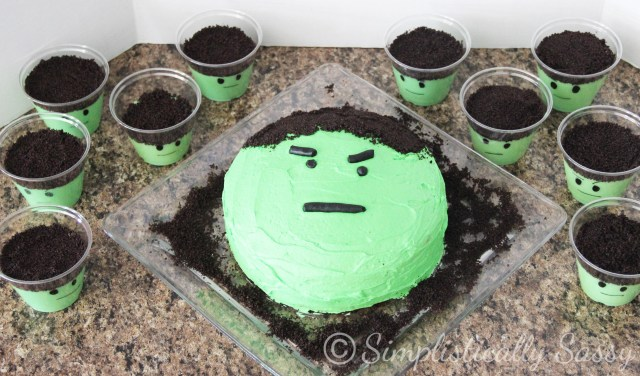 Hulk Birthday Cakes 12 Easy Hulk Cakes Photo Hulk Birthday Cake Ideas Incredible Hulk