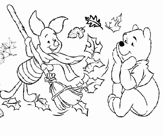 Ice Skating Coloring Pages Ice Skaters Coloring Pages Images Of Boy Skater Coloring Page Kido