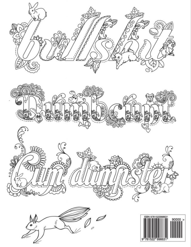 Inappropriate Coloring Pages Inappropriate Coloring Pages Desire Crafty Inspiration 2069 With