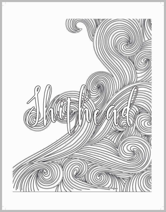 Inappropriate Coloring Pages Inappropriate Coloring Pages For Adults Beautiful Valuable