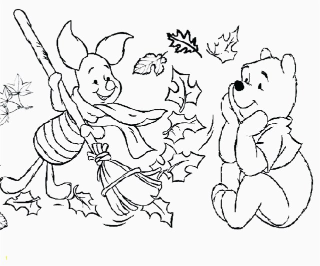 Inappropriate Coloring Pages Inappropriate Coloring Pages Free Coloring Pages For Kids Printable