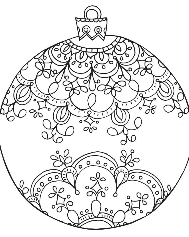 Inappropriate Coloring Pages Inappropriate Coloring Pages Luxury Inappropriate Coloring Pages For