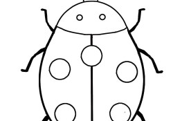 Insect Coloring Pages Free Printable Pictures Of Insects Download Free Clip Art Free
