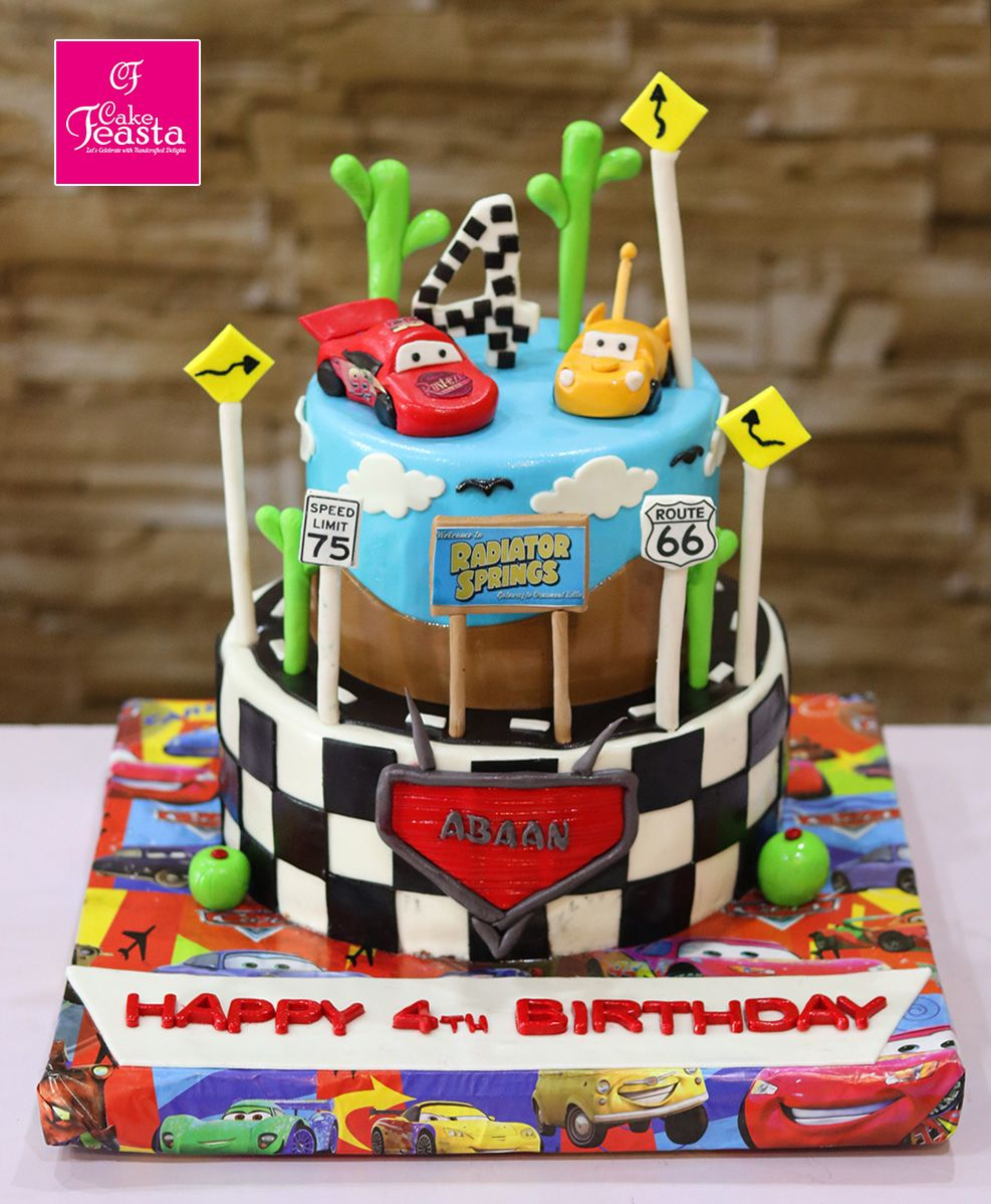 Amazing Kids Birthday Cake Recipes The Most Awesome Cake Ideas In Lahore Birthday Cards Printable Opercafe Filternl