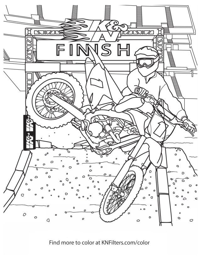 Kids Printable Coloring Pages Kn Printable Coloring Pages For Kids