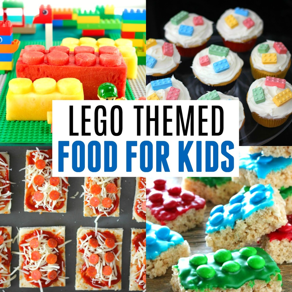 Admirable Lego Birthday Cake Ideas Toddler Approved Easy Lego Brick Themed Personalised Birthday Cards Cominlily Jamesorg