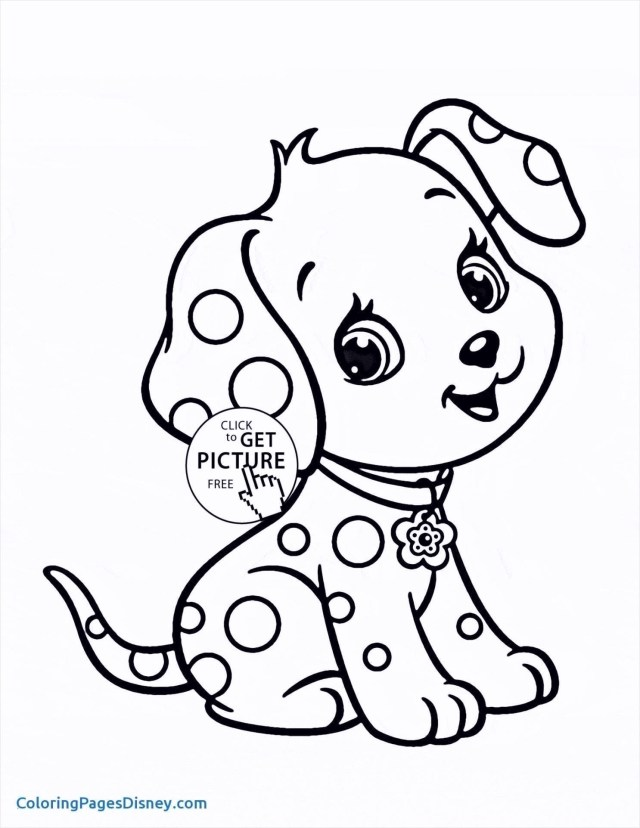 Letter A Coloring Pages Letter A Coloring Pages For Toddlers Beautiful Photos Pages To Color
