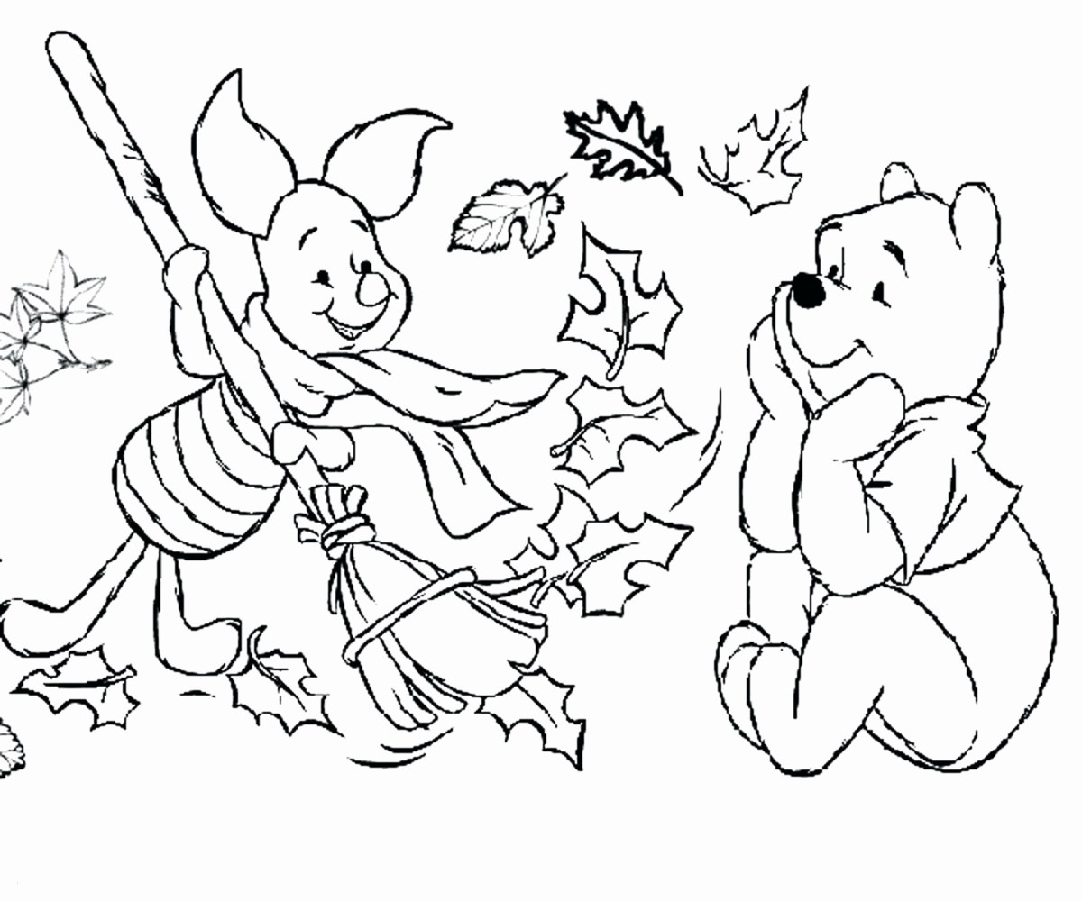 Letter A Coloring Pages Letter A Coloring Pages For Toddlers Best Of Letter I Coloring Pages