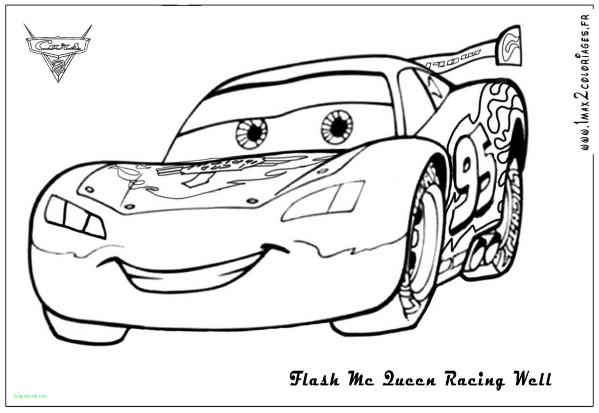 Cars 3. Lightning McQueen - Coloring Pages | Coloring Books for ... | 827x1200
