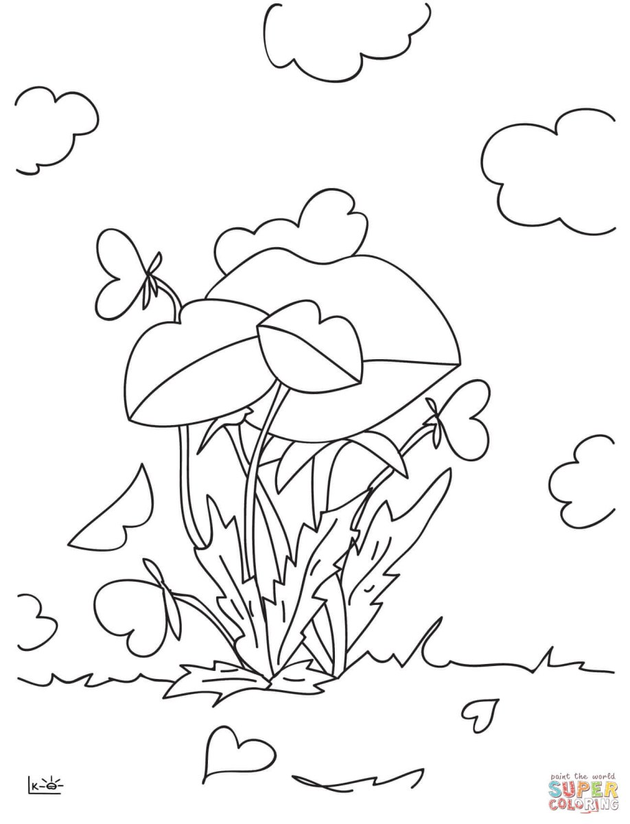 Lips Coloring Page - Coloring Home | 1200x918