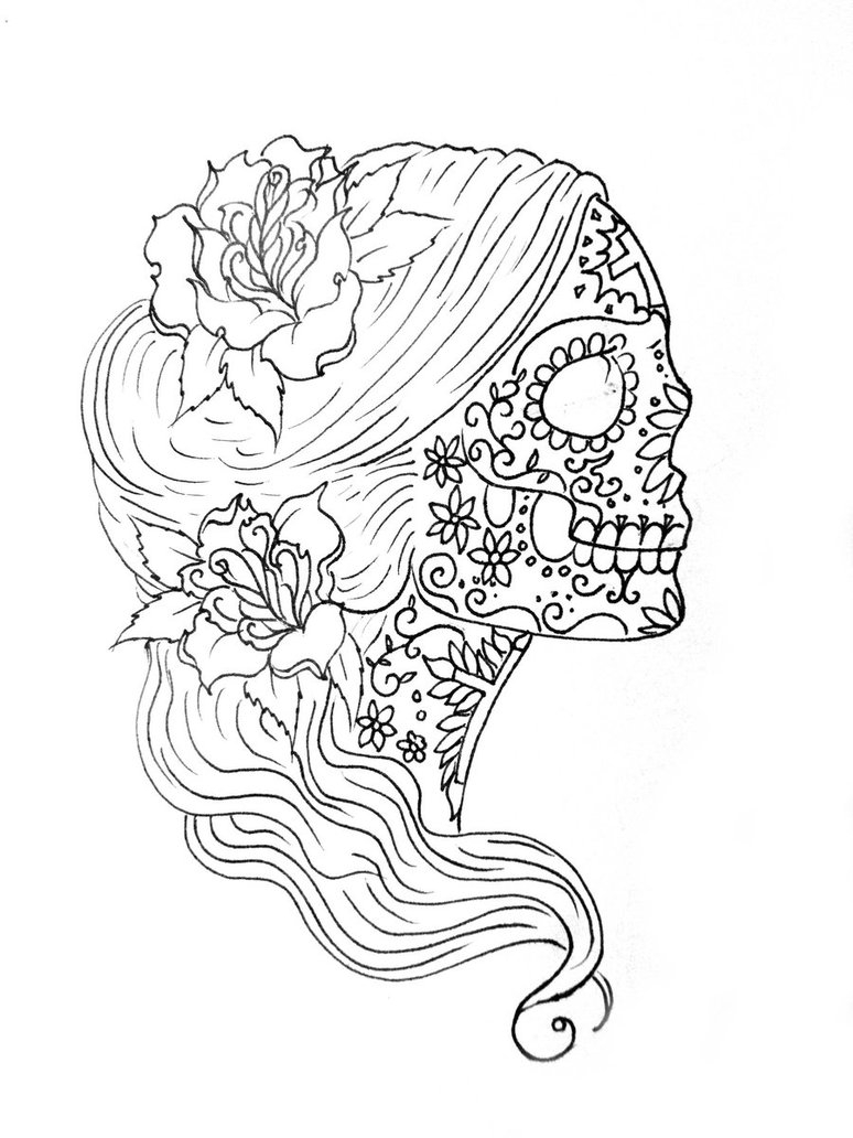 Mandala Coloring Pages For Kids Coloring Pages Noted Sugar ...