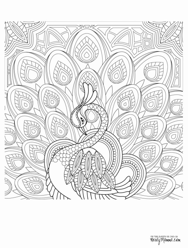 Mandala Coloring Pages Printable Coloring Page Stunningnline Mandala Coloring Page Pages Unique