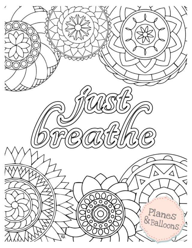 Max And Ruby Coloring Pages Best Of Coloring Stress Relief Free Coloring Book