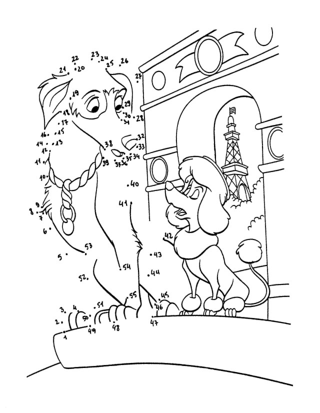 Max And Ruby Coloring Pages Fort Coloring Pages 16771 Inside Max And Ru Dapmalaysia