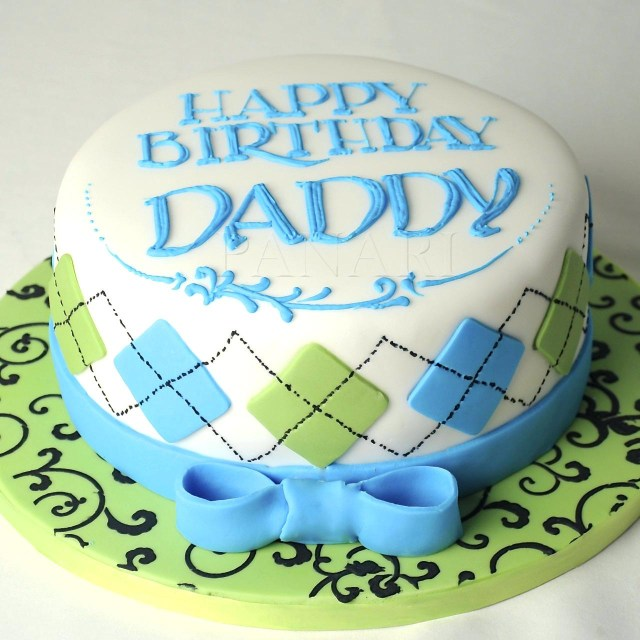Mens Birthday Cakes Easy Mens Birthday Cake Ideas Cakes For Graduation