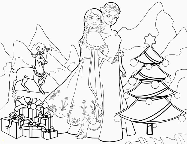 Mia And Me Coloring Pages Mia And Me Coloring Pages To Print 31 Schn Ausmalbilder Mia And Me