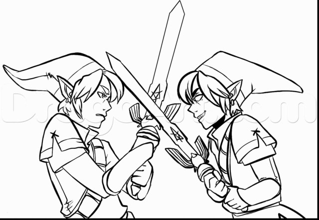 Mia And Me Coloring Pages Mia E Me Da Colorare Elegante The Legend Zelda Coloring Pages Zelda