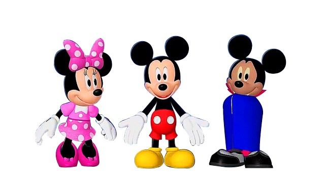 Mickey Mouse Coloring Pages Mickey Mouse Coloring Pages Abc Alphabet Song Ep 14 Mickey Mouse