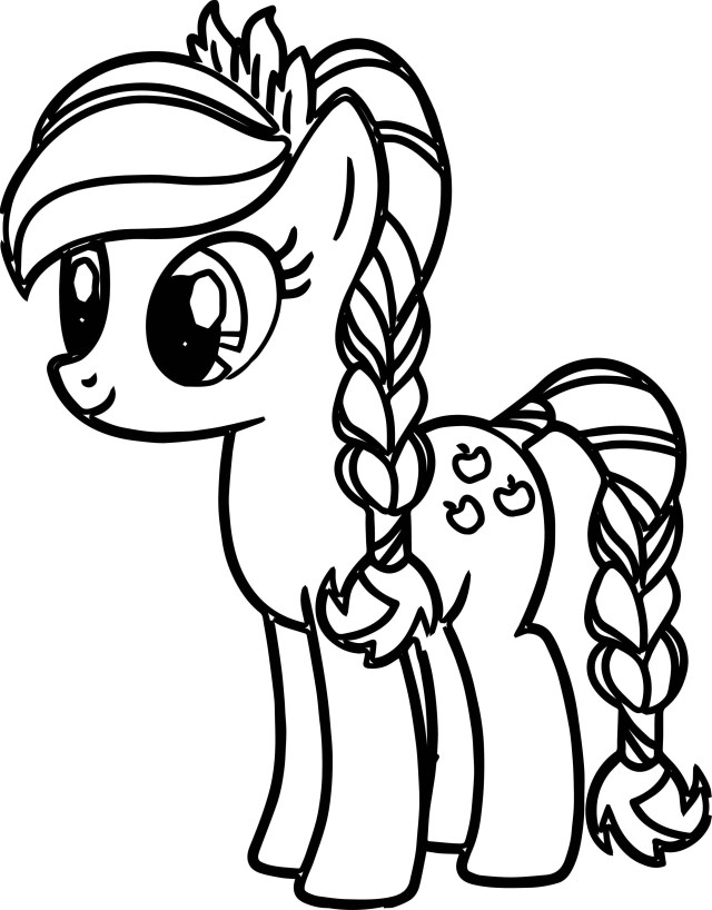 Mlp Coloring Pages Coloring My Little Pony I7 Mlp Coloring Pages Save My Little Pony