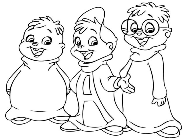 Nickelodeon Coloring Pages Coloring Pages Photo Nickelodeon Book Images Free Printable For