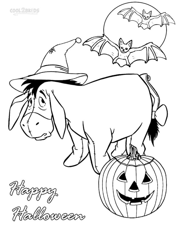 Nickelodeon Coloring Pages Printable Nickelodeon Coloring Pages For Kids Fun Time