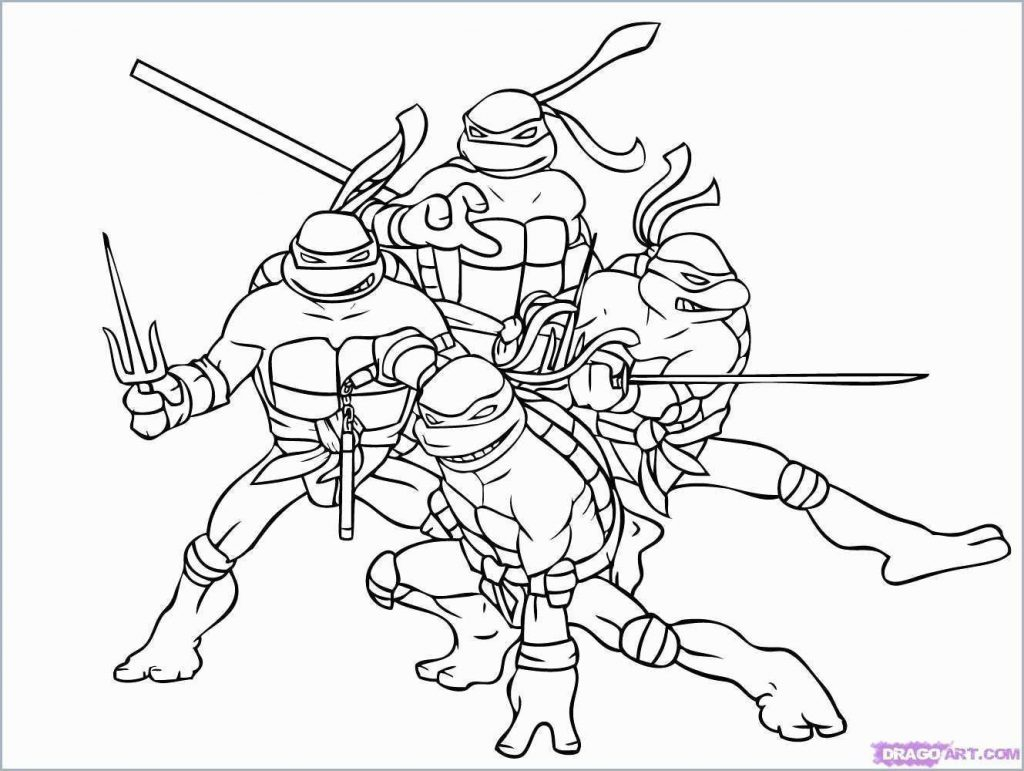 - Ninja Turtles Coloring Pages Coloring Pages Ninja Turtle Coloring
