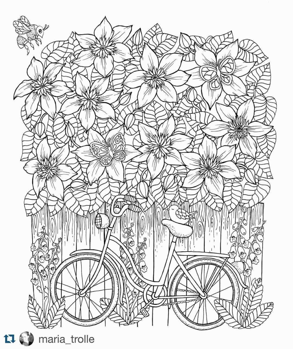Online Coloring Pages For Adults Breathtaking Bible Verse Coloring