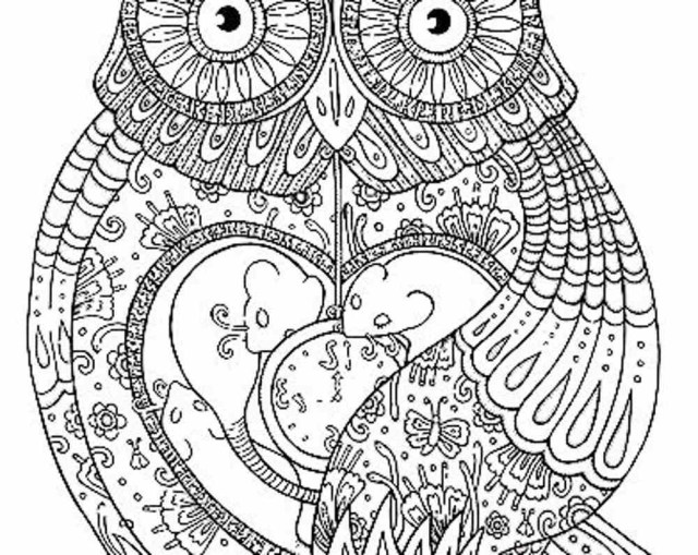 Online Coloring Pages For Adults Coloring Pages Coloring Pages Onlineor Adults With Color Book