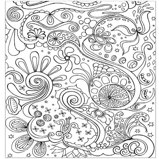 Online Coloring Pages For Adults Free Online Coloring Books Heathermarxgallery Coloring Pages Download