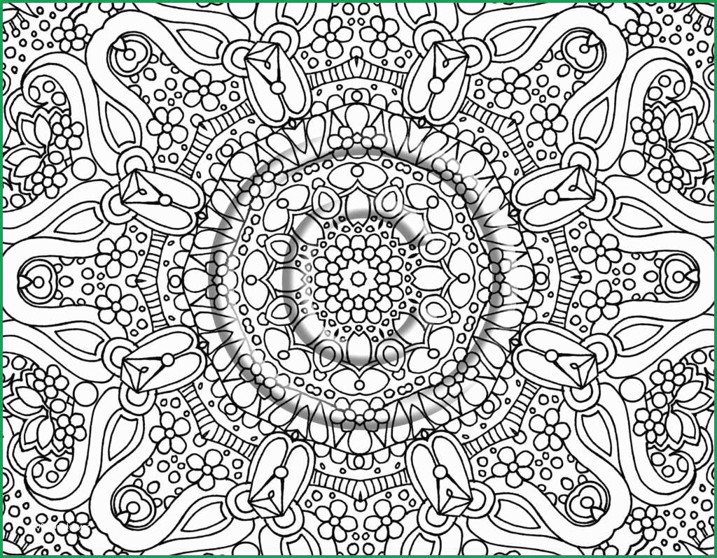 - Online Coloring Pages For Adults Good Photograph Of Coloring Pages
