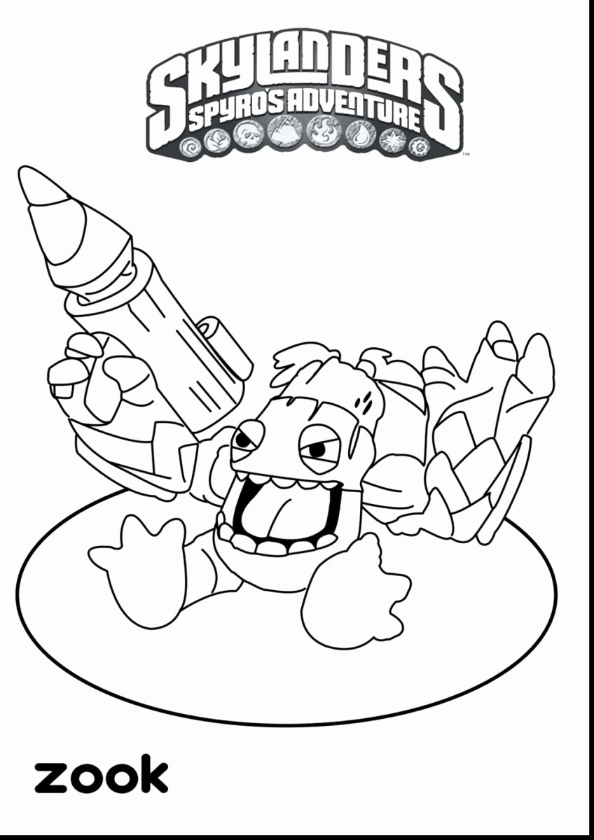 Online Coloring Pages For Adults Online Coloring Books For ...