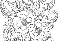 Paisley Coloring Pages Paisley Designs Coloring Pages Free Coloring Pages