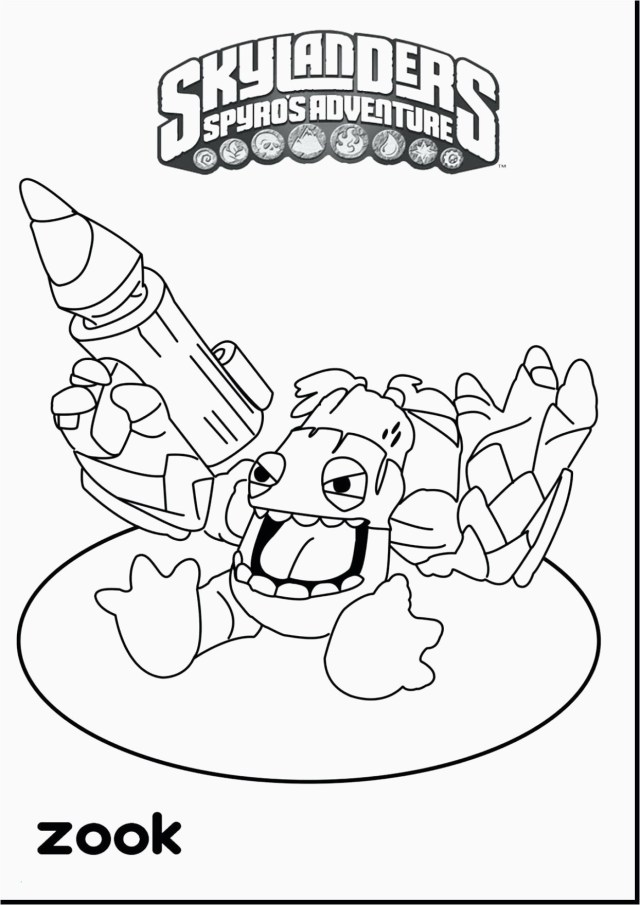 Palm Tree Coloring Pages Tree Coloring Pages Para Colorear Best Palm Tree Coloring Page