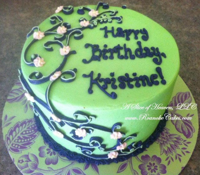 Pictures Of Birthday Cakes For Adults Adult Birthday Cakes Roanoke Cakes A Slice Of Heaven Llc