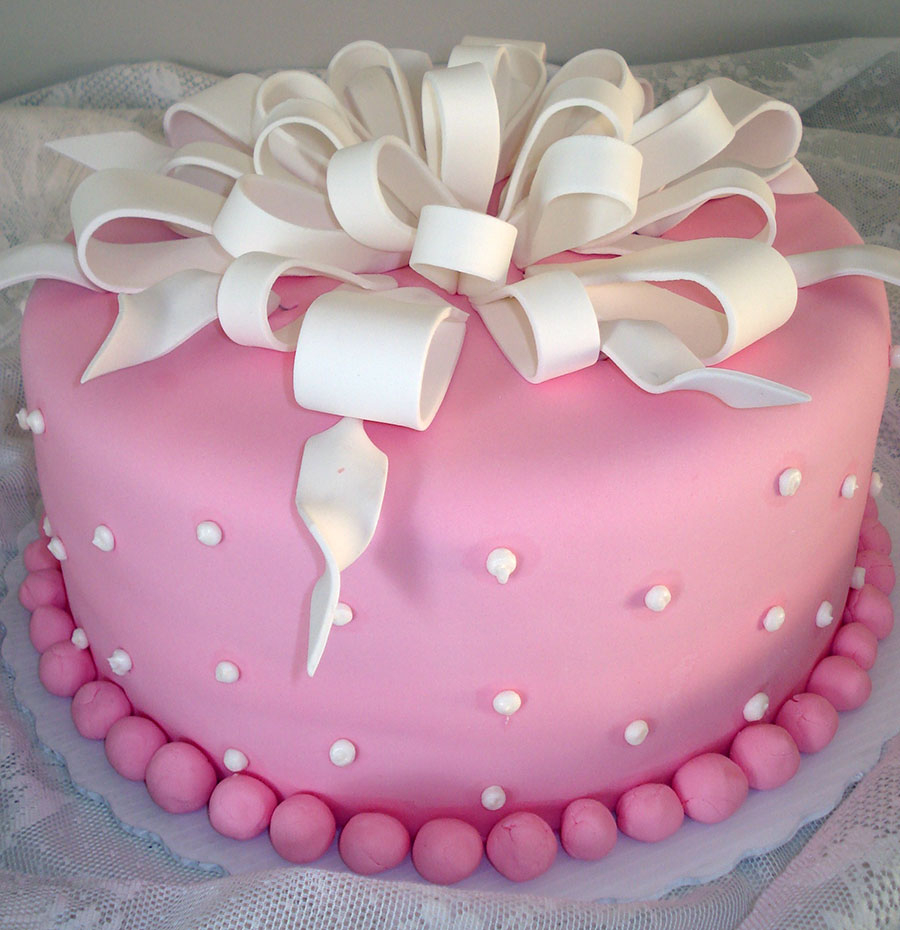 21 Best Image Of Pictures Of Birthday Cakes For Adults