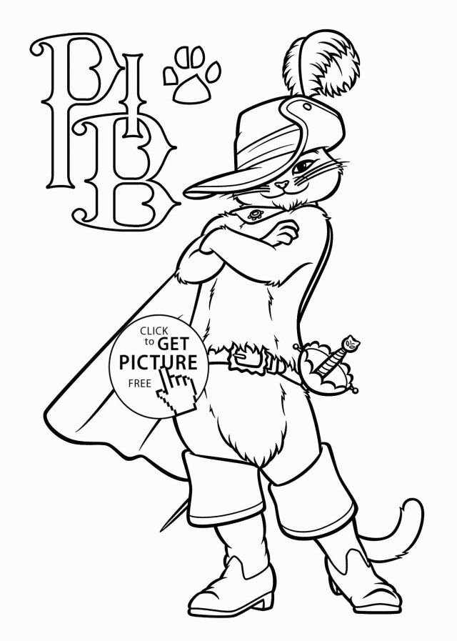 Pitbull Coloring Pages Army Guy Coloring Pages Lovely Unique Pitbull Coloring Pages