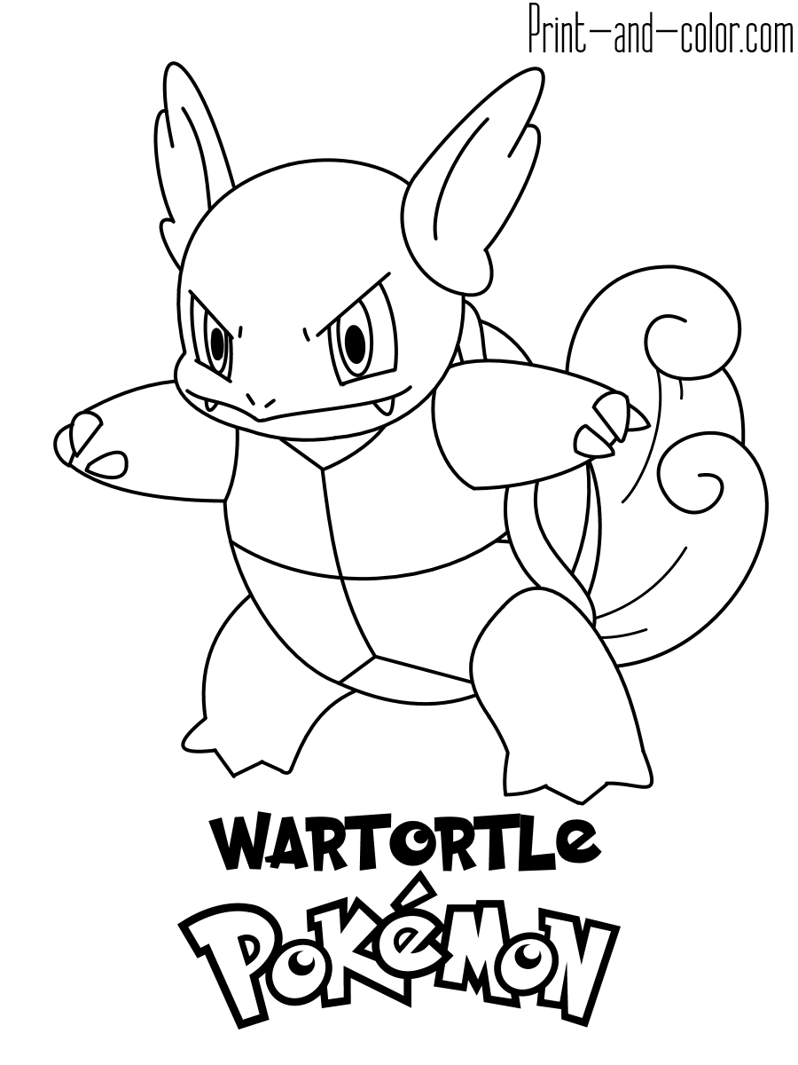 Pokemon Color Pages Coloring Page Astonishing Pokemon Coloring Page Hoopa Free