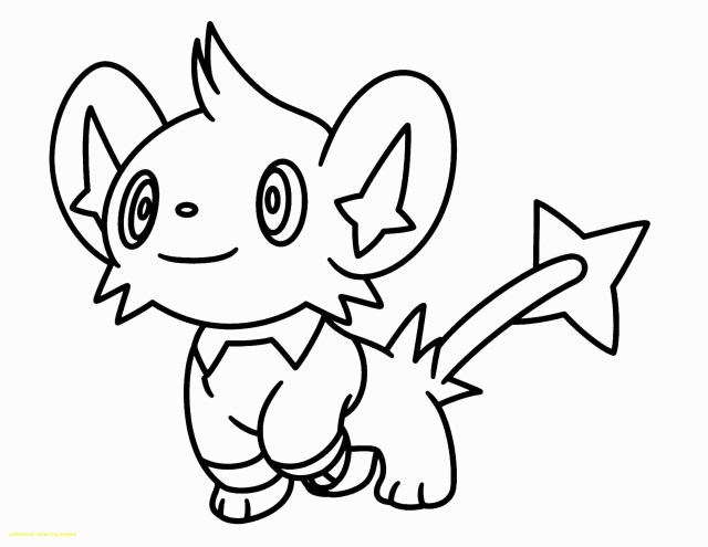 Pokemon Color Pages Coloring Page Pokemon Coloring Book Farting Of Bubakids Com