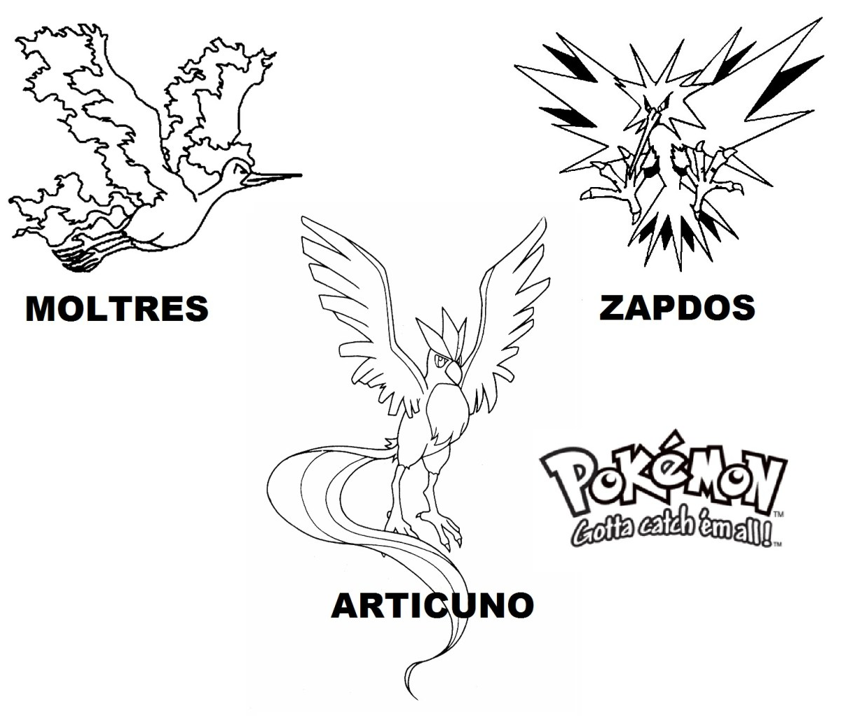 Full Size Of Coloring Pages Free Printable Blastoise - Charizard ... | 1022x1200