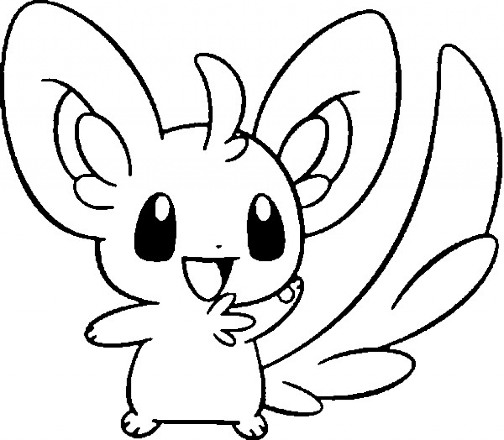 Pokemon Color Pages Pokemon Coloring Pages Free Download Best Pokemon Coloring Pages