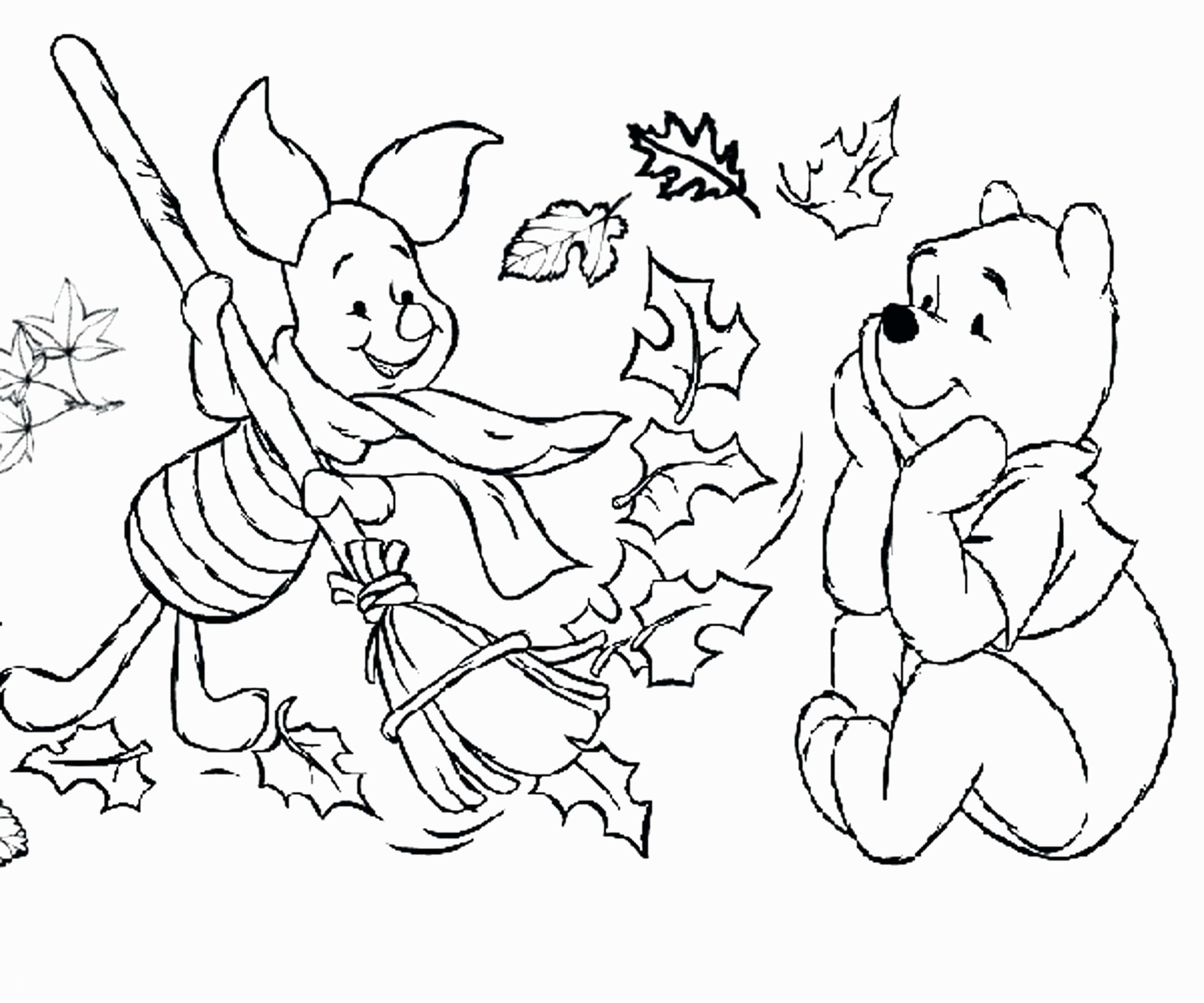 - Poppy Coloring Page Red Poppy Coloring Page Unique Printable