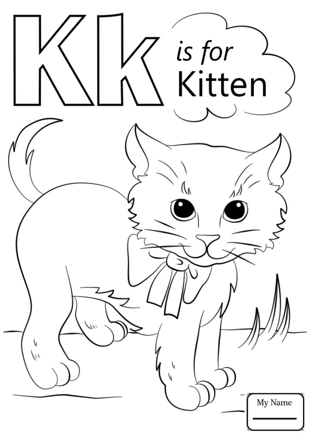 Pre K Coloring Pages Pre K Colorings Pdf For Adults State Kansas Symbols Archaicawful