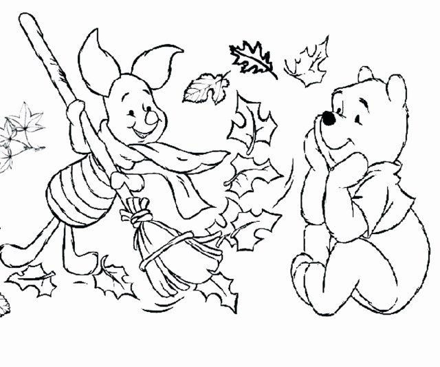 Preschool Coloring Pages Best Of Disney Preschool Coloring Pages Viranculture