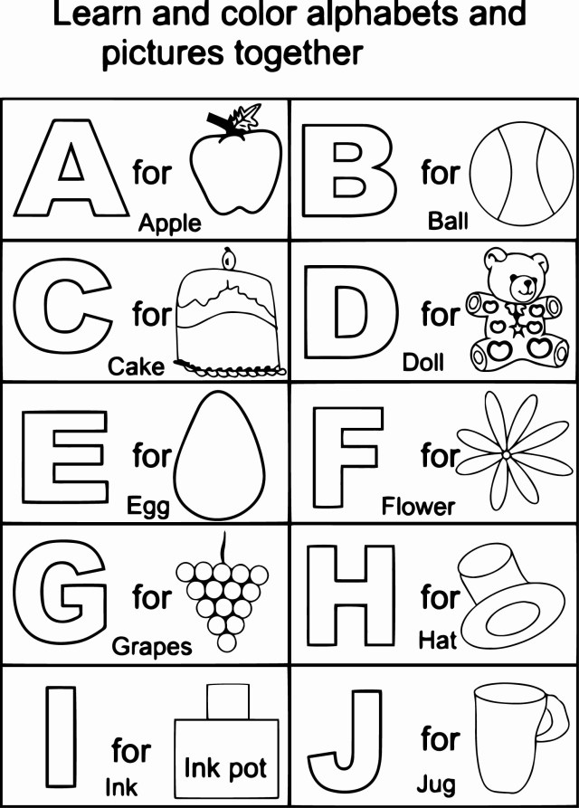 Preschool Coloring Pages Coloring Pages 43 Excelent Spongebob Coloring Sheets Pdf Photo